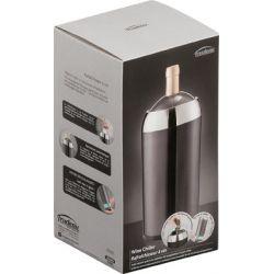 Refroidisseur à vin 1 L