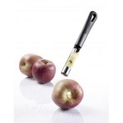 Vide pomme manche noir...
