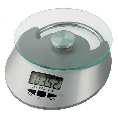 BALANCE de PRECISION à SUSPENDRE de 1 g à 5 kg