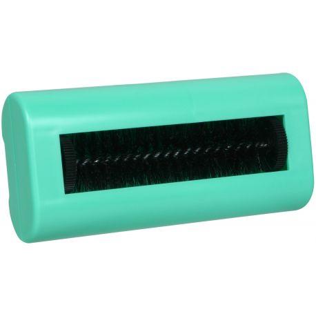 RAMASSE-MIETTES à rouleau -ABS couleurs assorties