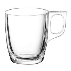 Tasses à café Voluto x6