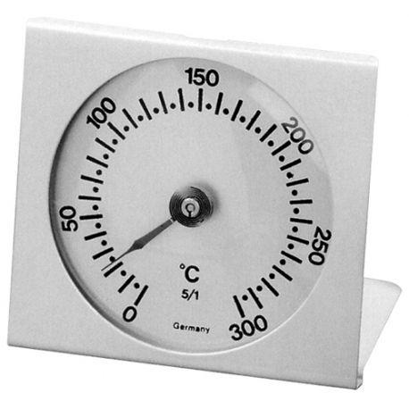 Thermomètre de four 0 à 300 degrés