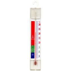 Thermomètre réfrigérateur -5° + 35°
