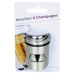 Bouchon de champagne en...