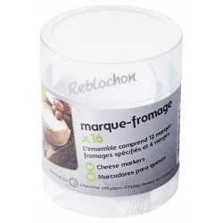 Marque fromage x16