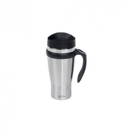 Mug Isotherme 40cl Travel