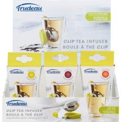 Boule à infuser le thé