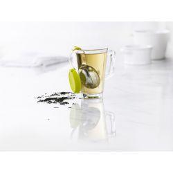 Panier à infuser le thé